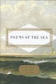 Poems Of The Sea - McClatchy, J. D. - ISBN: 9781841597461