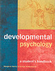 Developmental Psychology - Butterworth, George; Harris, Margaret (oxford Brookes University, Uk) - ISBN: 9781841691923