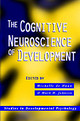 Cognitive Neuroscience Of Development - De Haan, Michelle/ Johnson, Mark H. - ISBN: 9781841692142