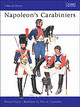 Napoleon's Carabiniers - Pawly, Ronald - ISBN: 9781841767093