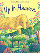 Up In Heaven - Chichester Clark, Emma - ISBN: 9781842703335