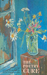 Poetry Cure - Darling, Julia (EDT)/ Fuller, Cynthia (EDT) - ISBN: 9781852246907