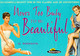 Never Too Busy To Be Beautiful - Designs, Pc - ISBN: 9781853753961