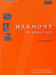 Harmony In Practice - Butterworth, Anna - ISBN: 9781854728333