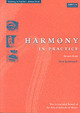 Harmony In Practice: Answer Book - Butterworth, Anna - ISBN: 9781854729927