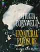 Rc 446 Unnatural Exposure - Cornwell, Patricia - ISBN: 9781856865401