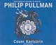 Count Karlstein, Or The Ride Of The Demon Huntsman - Pullman, Philip - ISBN: 9781856868518