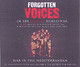 Forgotten Voices Of The Second World War:  War In The Mediterranean - Arthur, Max - ISBN: 9781856869508