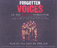Forgotten Voices Of The Second World War: War At Sea And In The Air - Arthur, Max - ISBN: 9781856869522