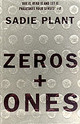 Zeros And Ones - Plant, Sadie - ISBN: 9781857026986