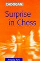 Surprise In Chess - Avni, Amatzia - ISBN: 9781857442106