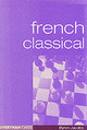 French Classical - Jacobs, Byron - ISBN: 9781857442328