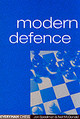 Modern Defence - Speelman, Jon; Mcdonald, Neil - ISBN: 9781857442816