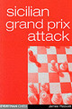 Sicilian Grand Prix Attack - Plaskett, James - ISBN: 9781857442915