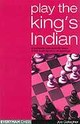 Play The King's Indian - Gallagher, Joe - ISBN: 9781857443240
