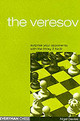Veresov: Surprise Your Opponents With The Tricky 2 Nc3 - Davies, Nigel - ISBN: 9781857443356