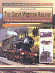 Modellers' Guide To The Great Western Railway - Booth, Trevor - ISBN: 9781857942040