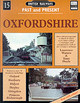 Oxfordshire - Waters, Laurence; Doyle, Tony - ISBN: 9781858950594