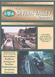 Severn Valley Railway - Siviter, Roger - ISBN: 9781858951454