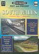 South Wales - Gough, Terry - ISBN: 9781858951621