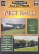 West Wales - Gough, Terry - ISBN: 9781858951751