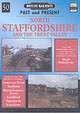 North Staffordshire And The Trent Valley - Ballantyne, Hugh - ISBN: 9781858952048