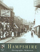 Hampshire - Channer, Nick - ISBN: 9781859372791
