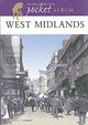 West Midlands - Hardy, Clive; Frith, Francis - ISBN: 9781859377192