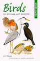 Green Guide To Birds Of Britain And Europe - Flegg, Jim - ISBN: 9781859749234