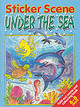 Under The Sea - ISBN: 9781859976135