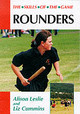 Rounders: The Skills Of The Game - Leslie, Alison; Cummins, Liz - ISBN: 9781861262349