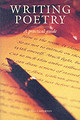 Writing Poetry - Casterton, Julia - ISBN: 9781861267481