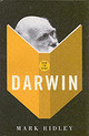 How To Read Darwin - Ridley, Mark - ISBN: 9781862077287