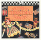 Victorian Christmas Cookery - Paddock, Bruce T - ISBN: 9781883283063