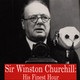 Sir Winston Churchill - (NA) - ISBN: 9781885959256
