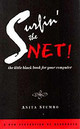 Surfin' The Net - Stumbo, Anita - ISBN: 9781886110083