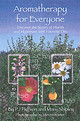 Aromatherapy For Everyone - Shipley, Mary; Pierson, P.j. - ISBN: 9781890612382