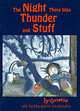 Night There Was Thunder And Stuff - Boldt, Cynthia - ISBN: 9781895562675