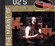 Making Of U2s The Joshua Tree - Thompson, Dave - ISBN: 9781896522302