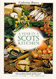 Year In A Scots Kitchen - Brown, Catherine - ISBN: 9781897784792
