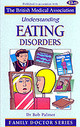 Understanding Eating Disorders - Palmer, Bob - ISBN: 9781898205746
