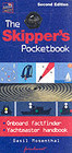 Skippers Pocketbook 2e - Mosenthal, Basil - ISBN: 9781898660781