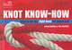Knot Know-how - Judkins, Steve - ISBN: 9781898660989