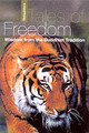 Tales Of Freedom - Vessantara - ISBN: 9781899579273