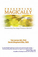 Presenting Magically - James, Tad; Shephard, David - ISBN: 9781899836529