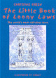 Little Book Of Loony Laws - Green, Christine - ISBN: 9781903238615