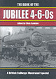 Book Of The Jubilee's - ISBN: 9781903266274