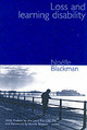 Loss And Learning Disability - Blackman, Noelle - ISBN: 9781903269022