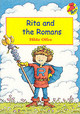 Rita And The Romans - Offen, Hilda - ISBN: 9781903285404