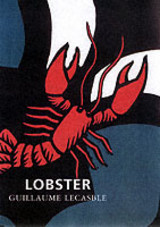 Lobster - Lecasble, Guillaume - ISBN: 9781903517345